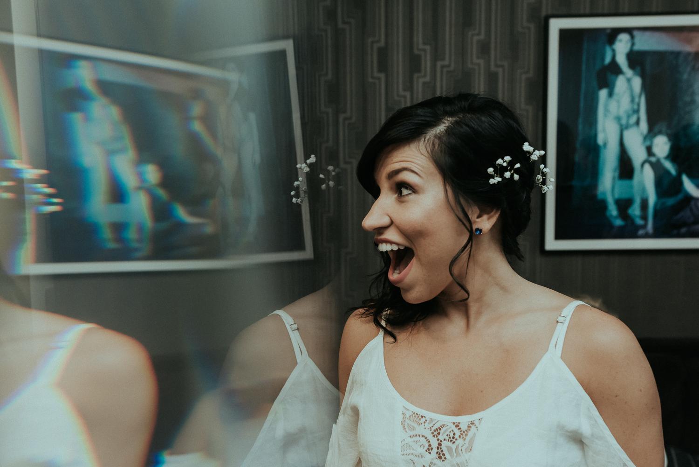 weddingnew-19.jpg