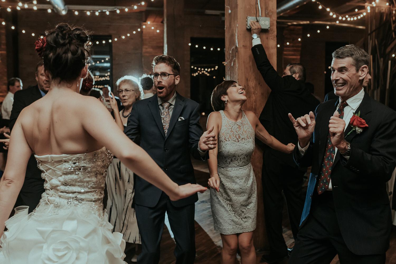 weddingnew-18.jpg