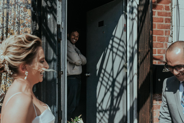 weddingnew-28.jpg