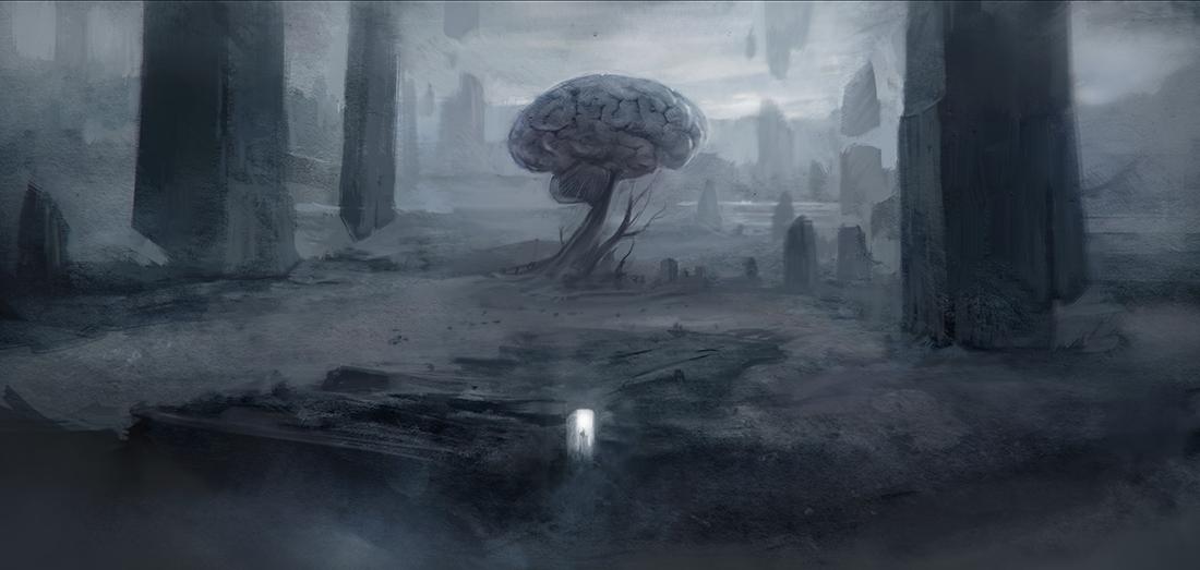 brain_02.jpg