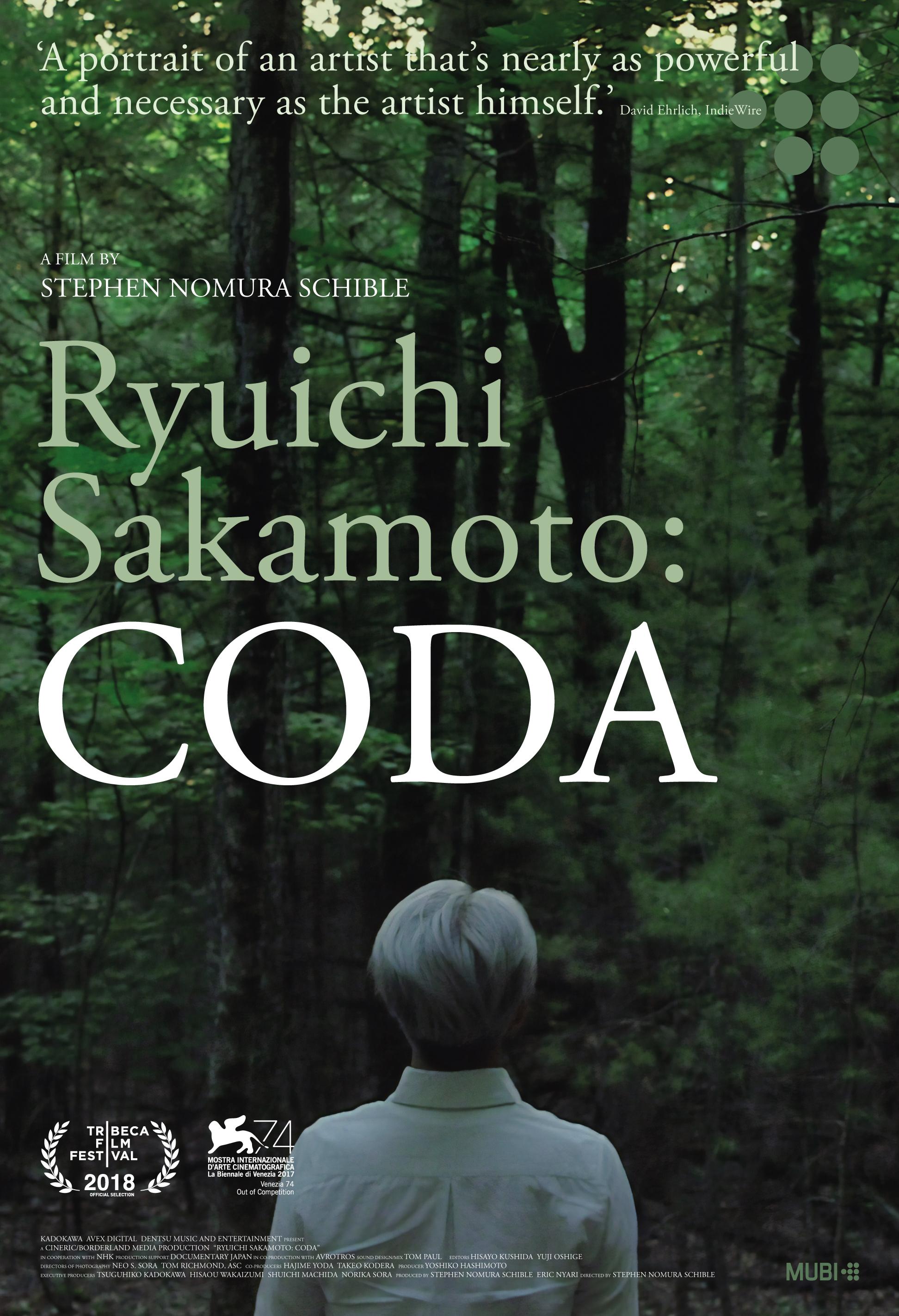 coda_poster.jpg