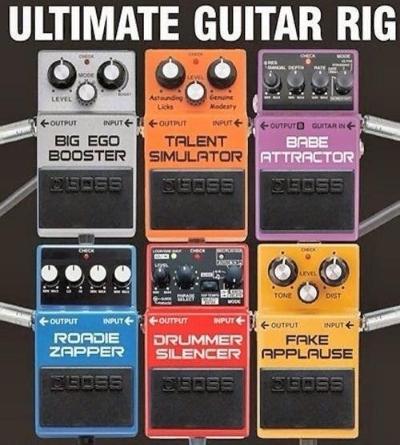 ultimate guitar rig
