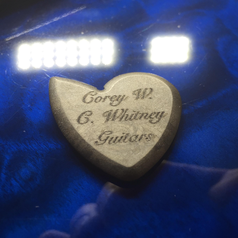 Corey Blue.jpg