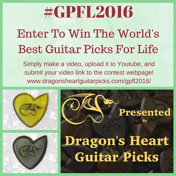 #GPFL2016