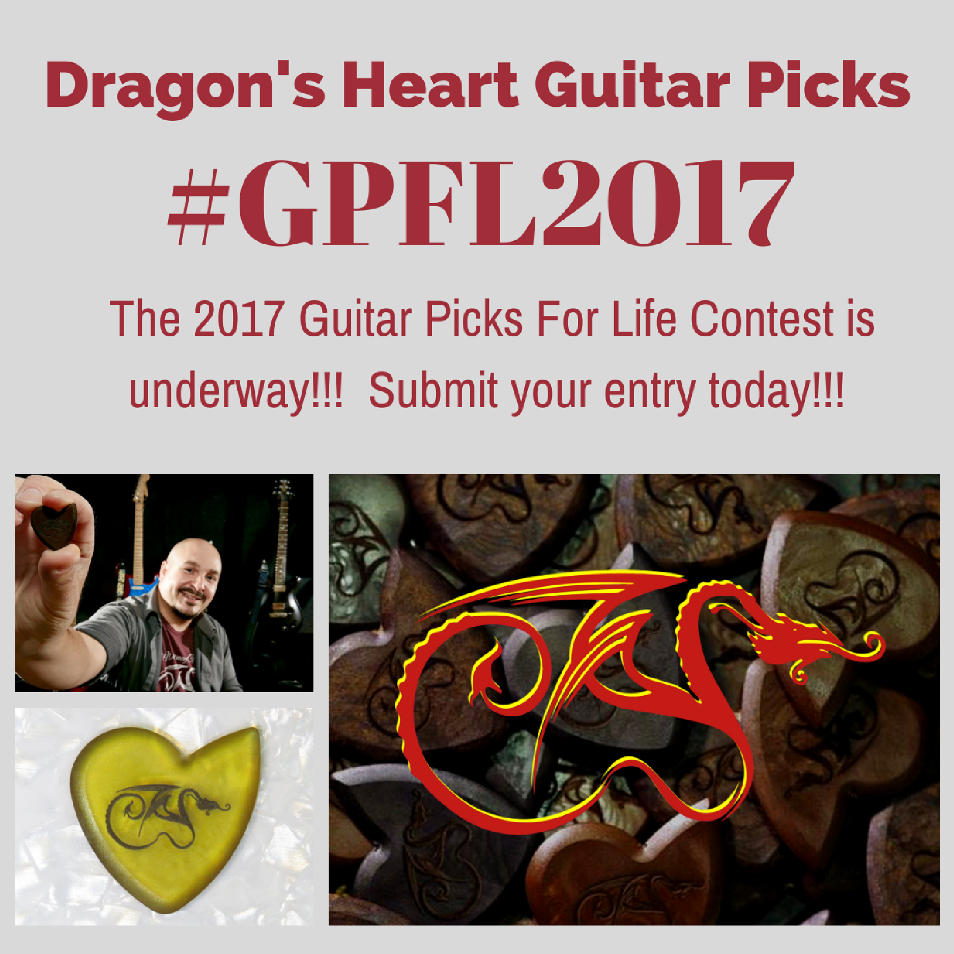 #GPFL2017.png