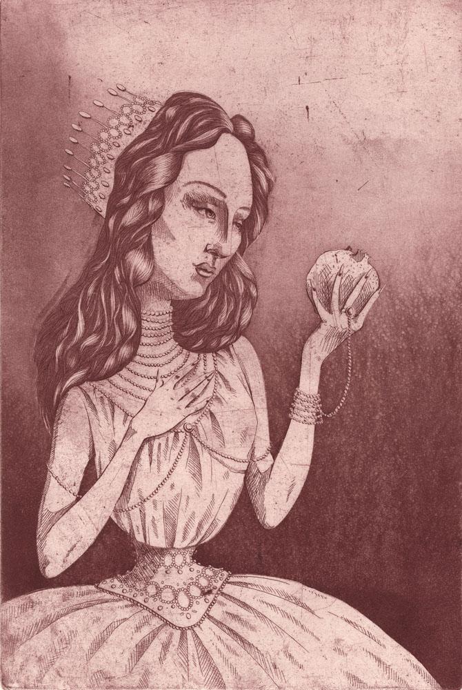 Bianca 72.jpg