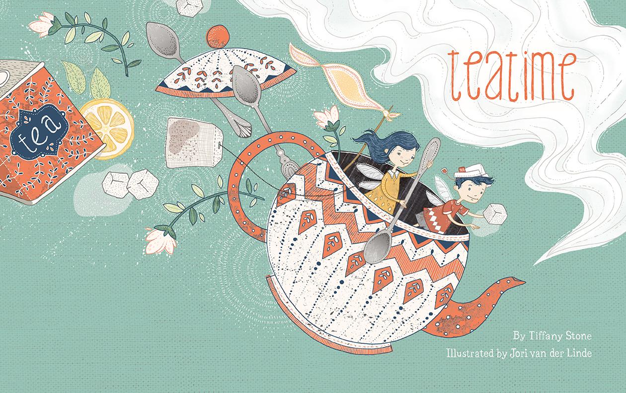 Cover Illustration - TeaTime 72 dpi.jpg