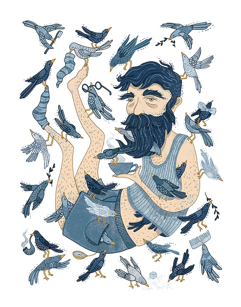For the Birds 72 dpi.jpg
