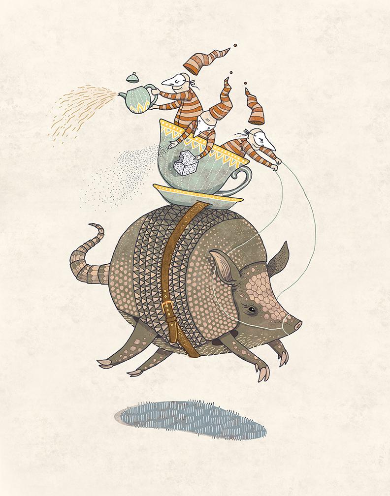 Tea Travel 72 dpi.jpg