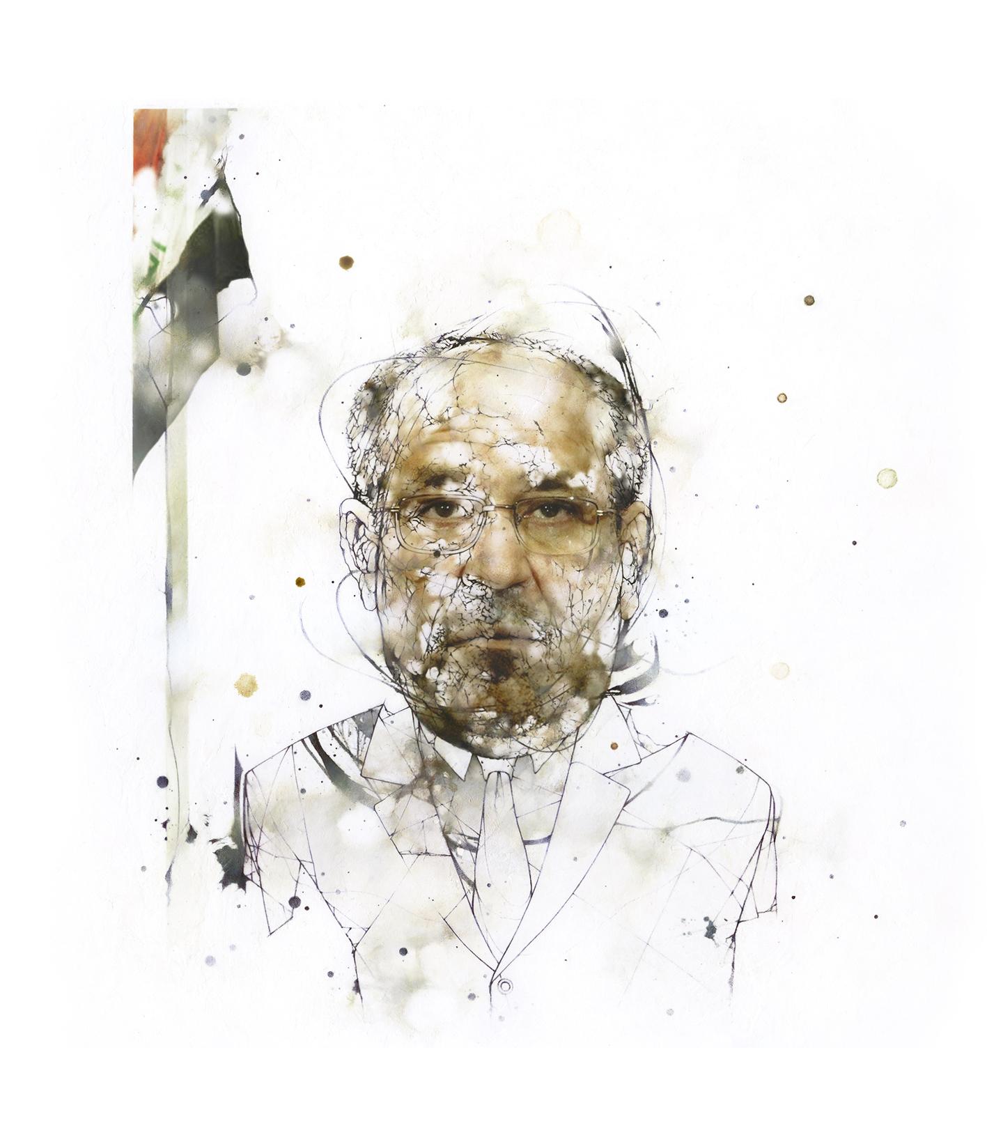 5 . Al-Maliki v2.jpg