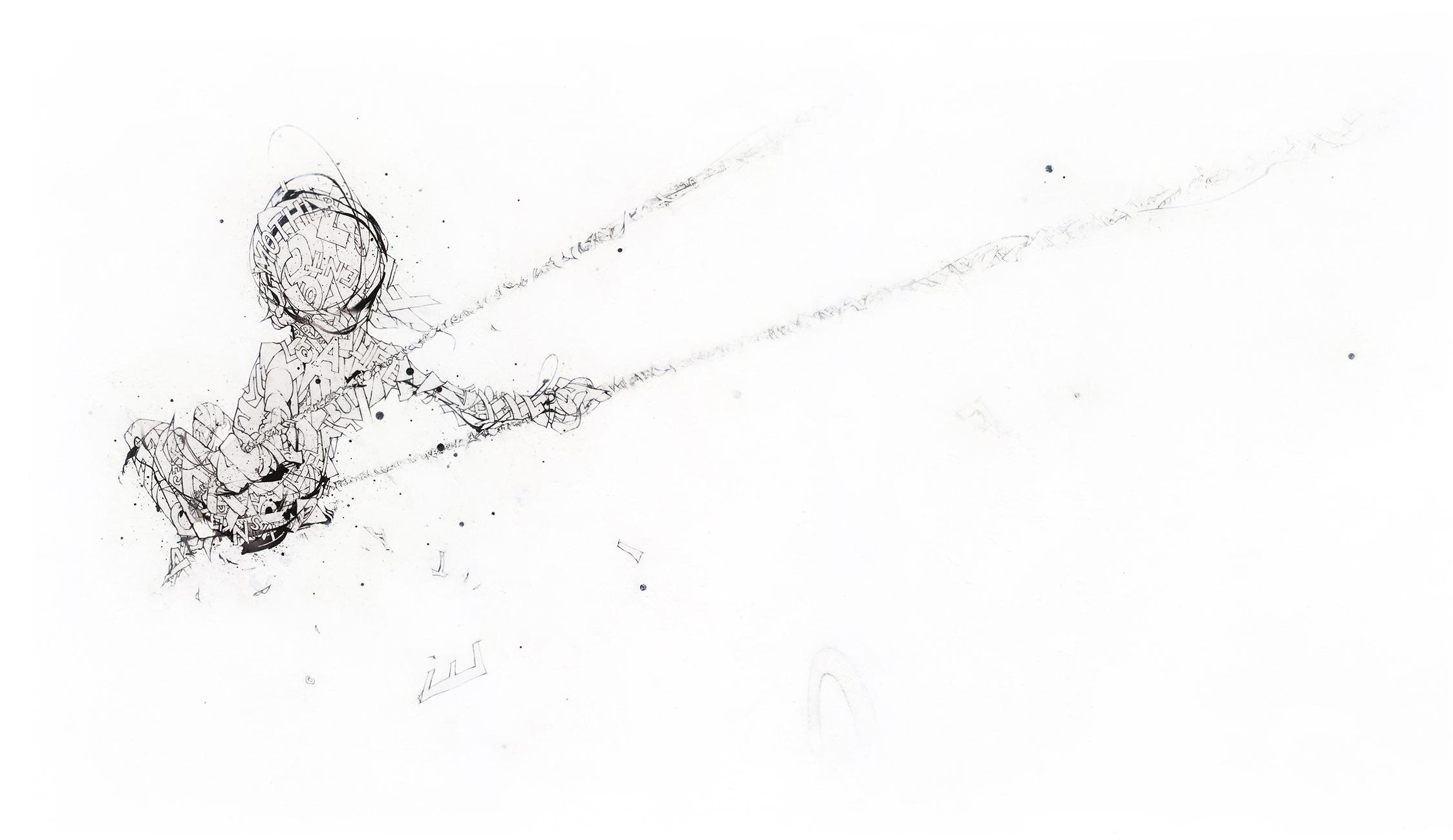 11 . In Motion.jpg