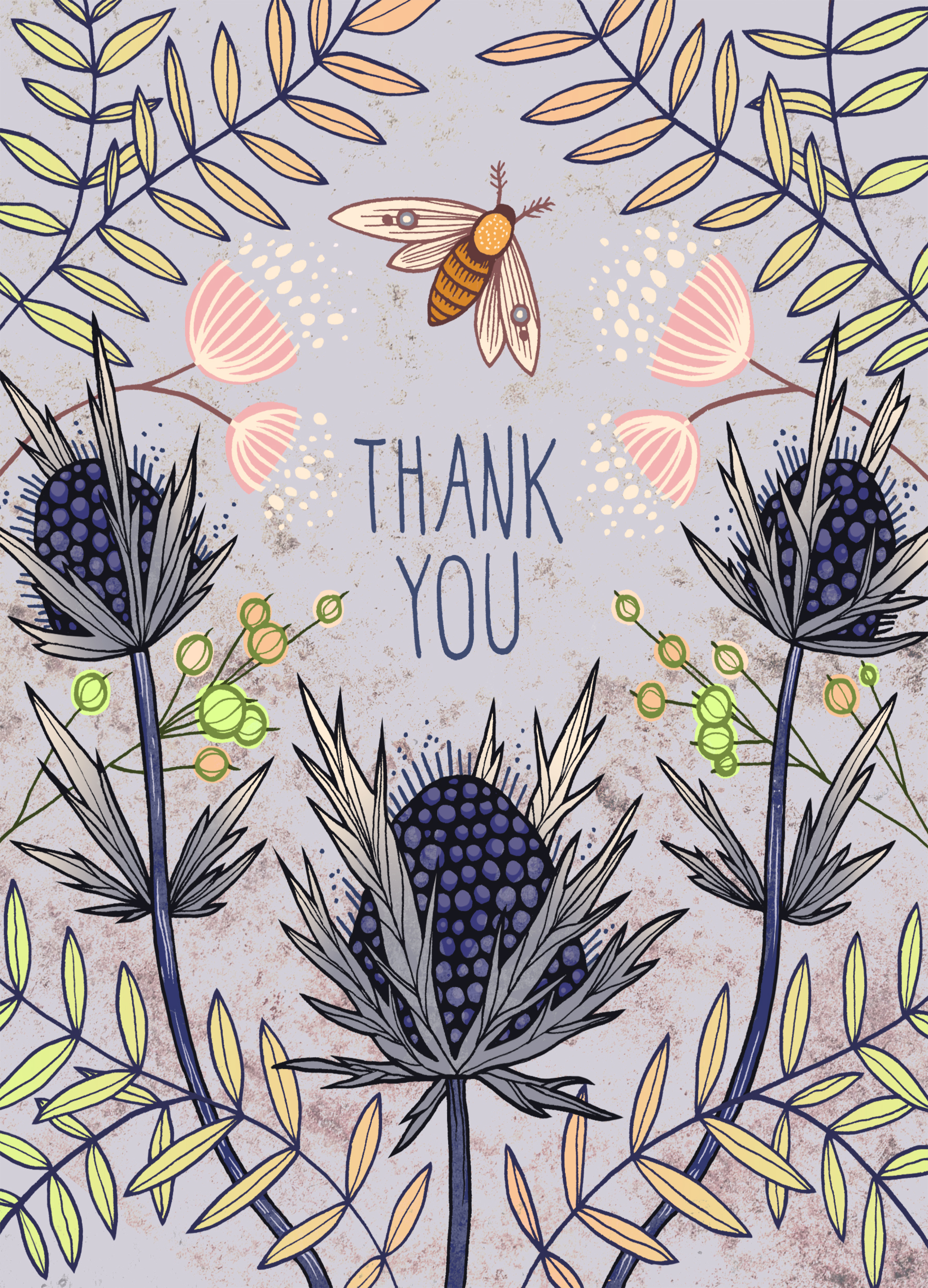 Thank you - Floral 2.jpg