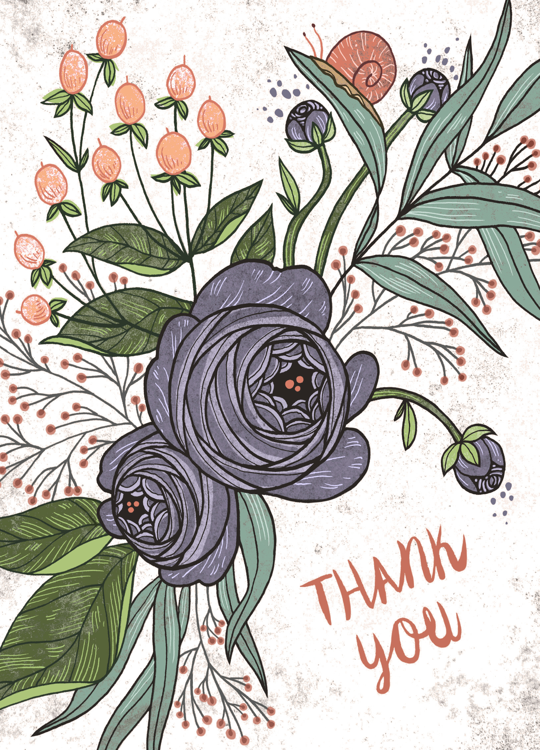 Thank you - Floral (ONLY COPY).jpg
