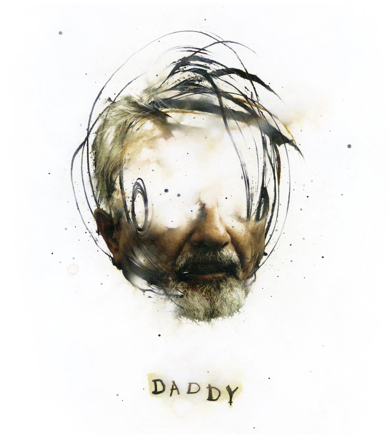 Daddy!.jpg