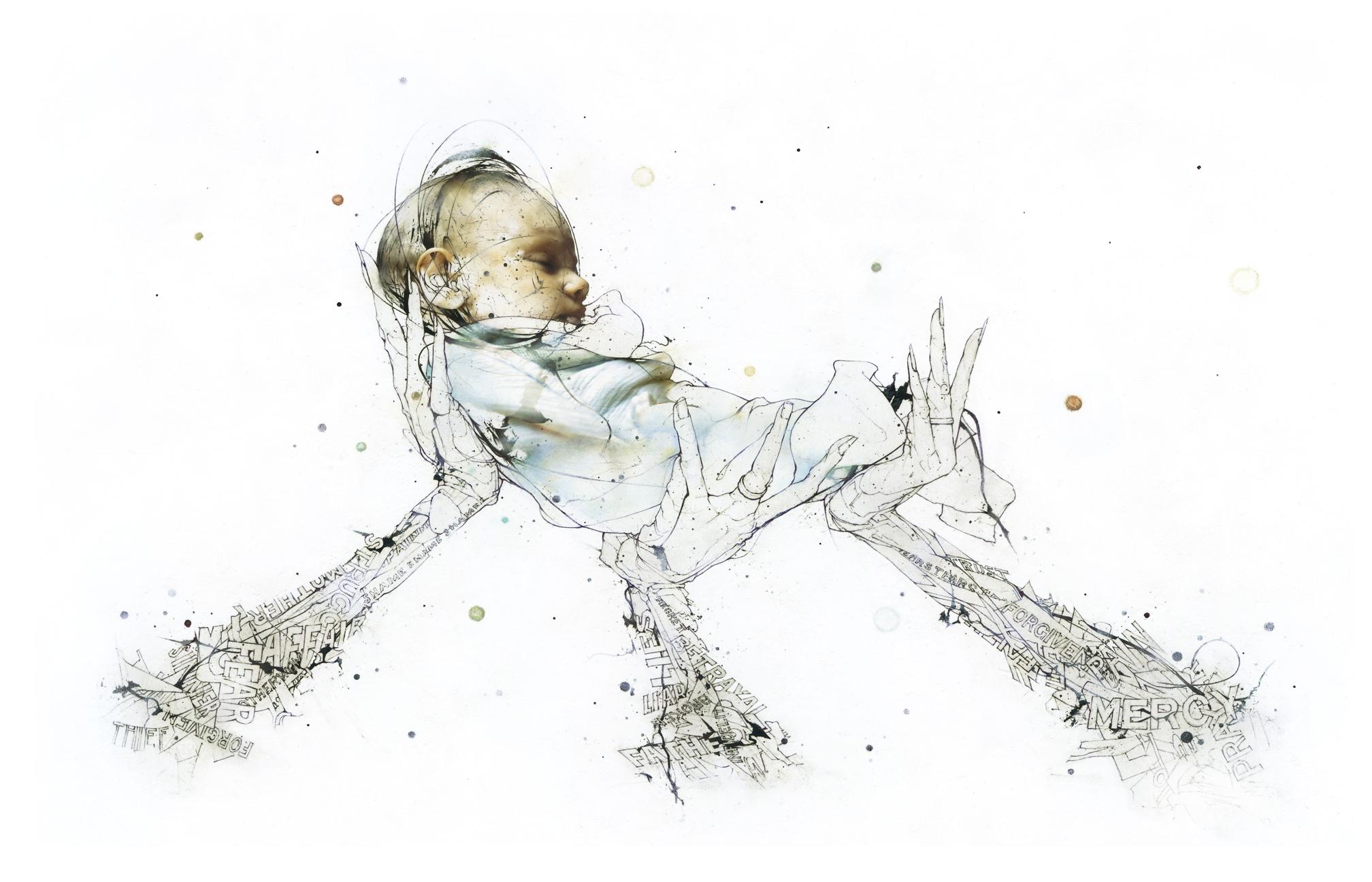 To A Child.jpg