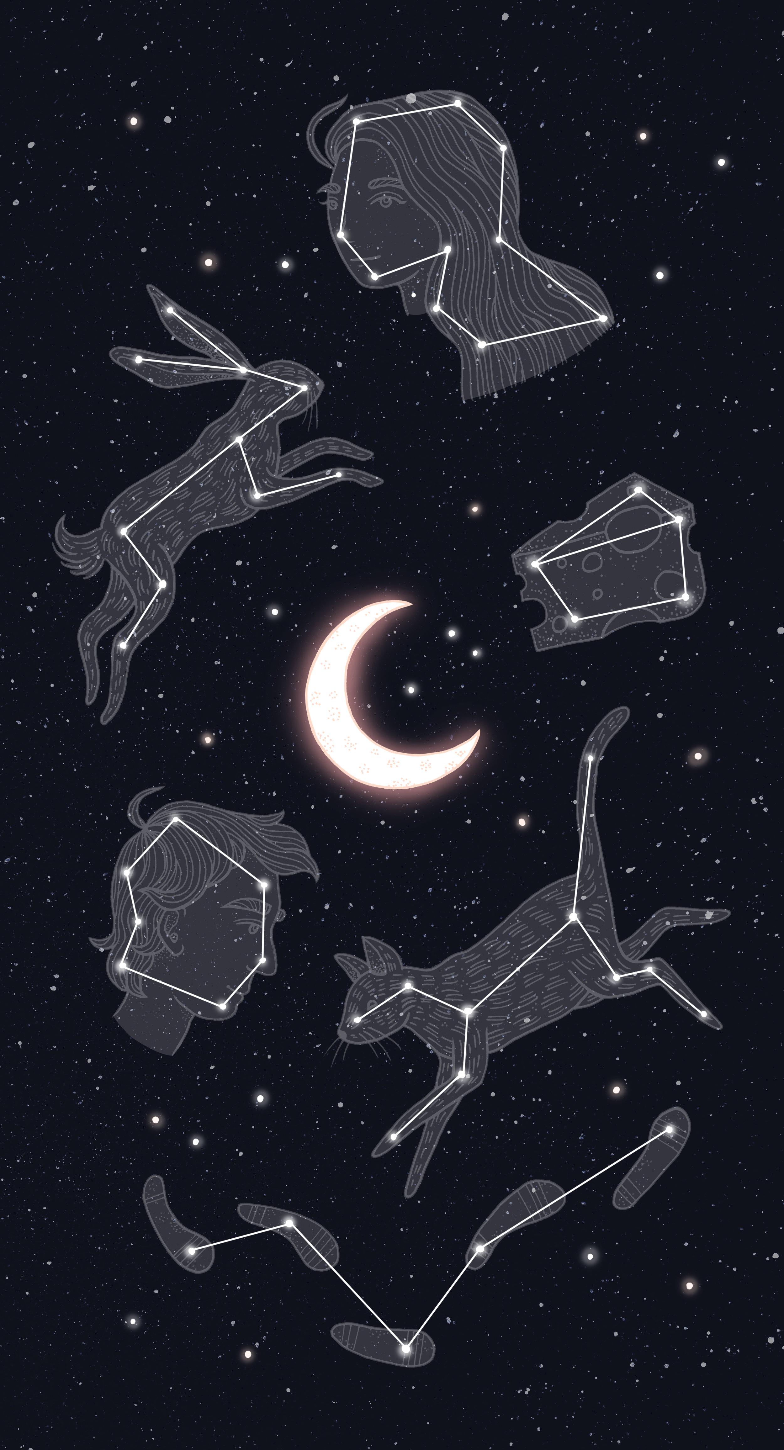 8 - The Moon Is.jpg