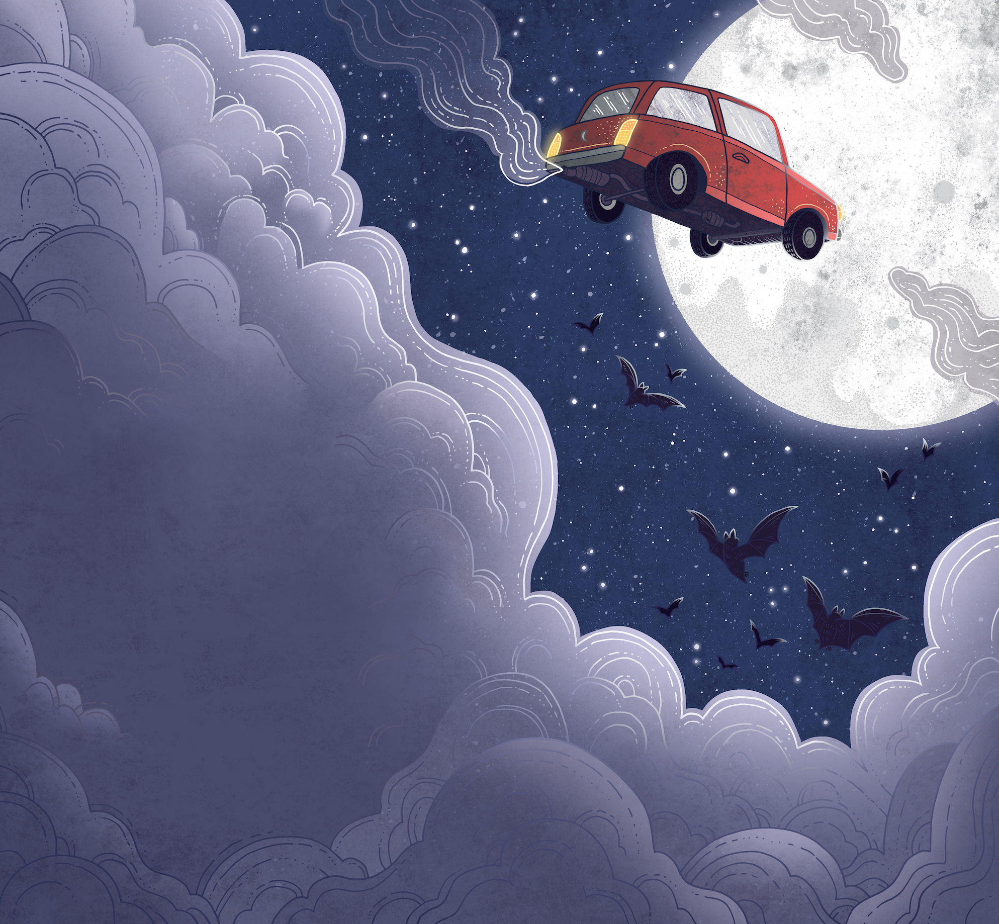3 - Driving to the Moon.jpg