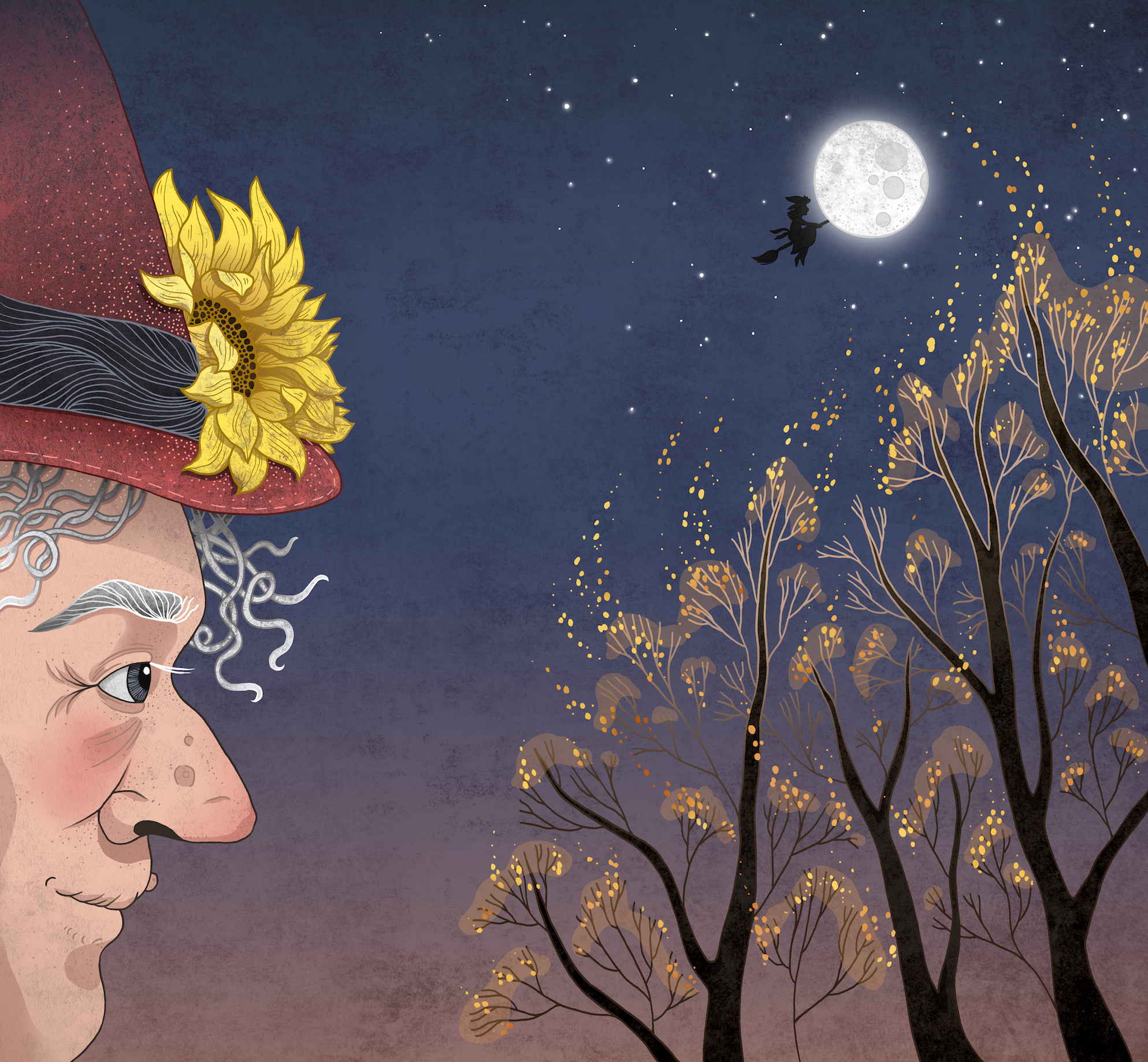 6 - Witch and the Moon.jpg