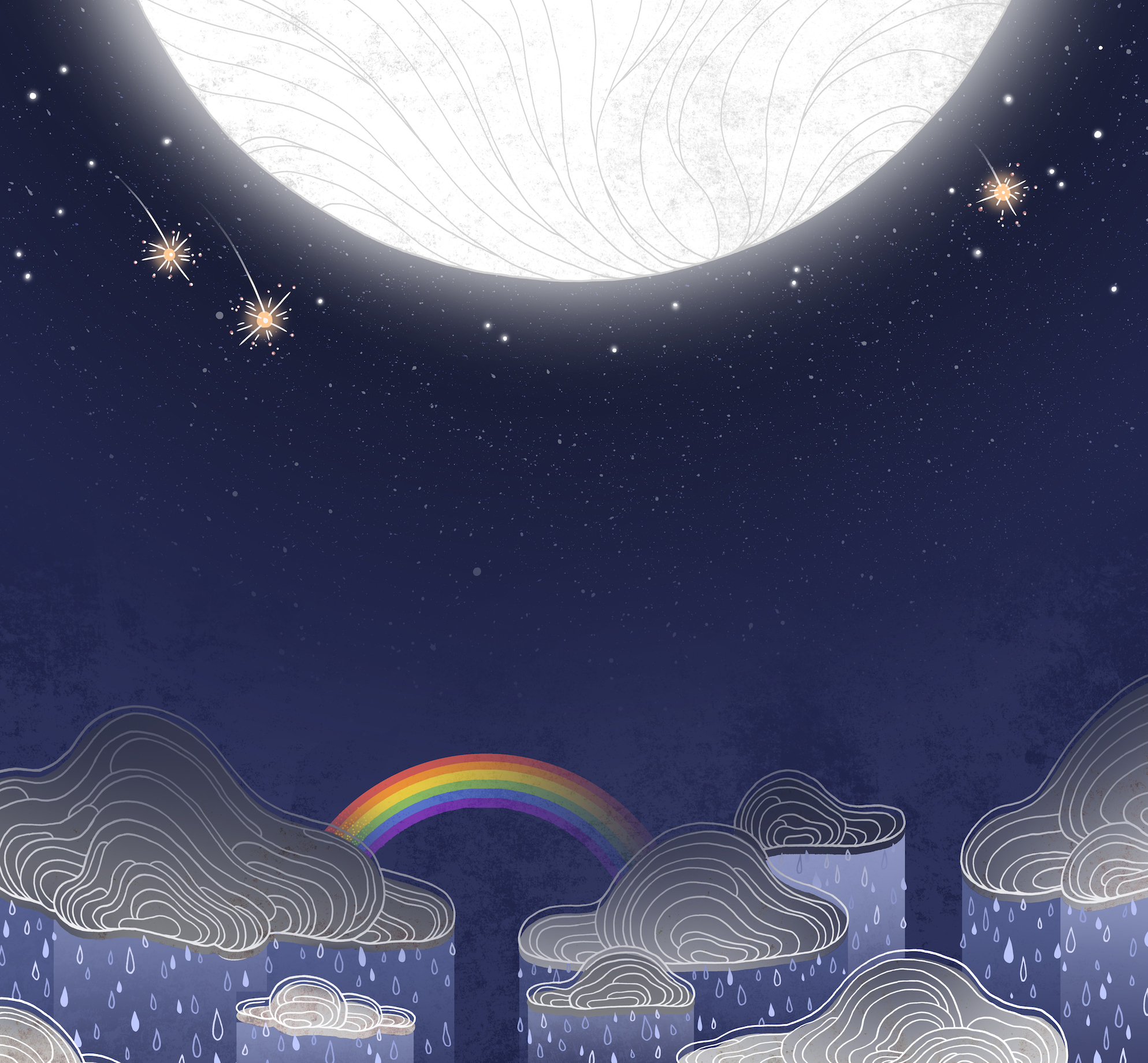 9 - No Weather on the Moon.jpg
