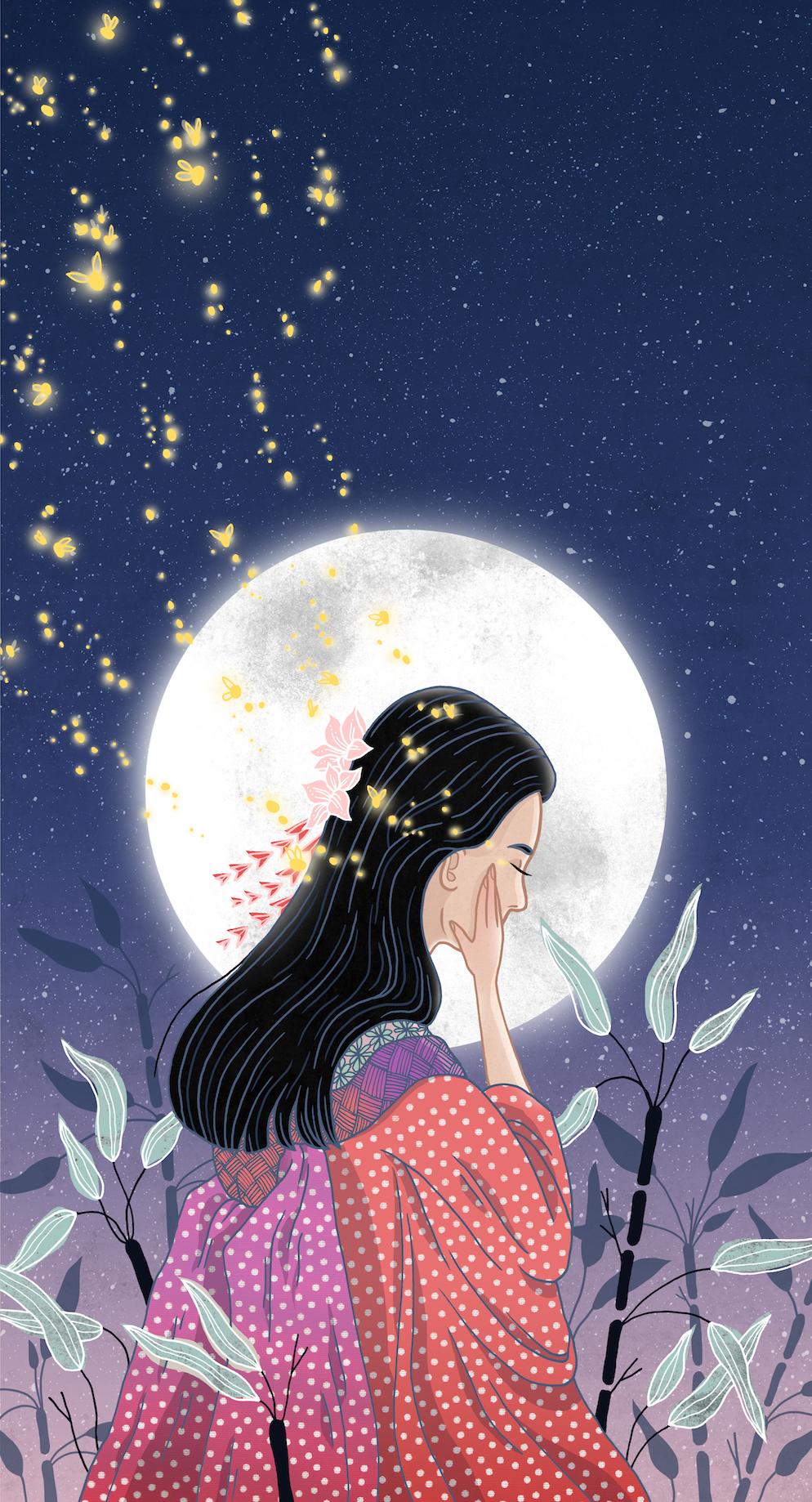 12 - Moonlight Geisha.jpg