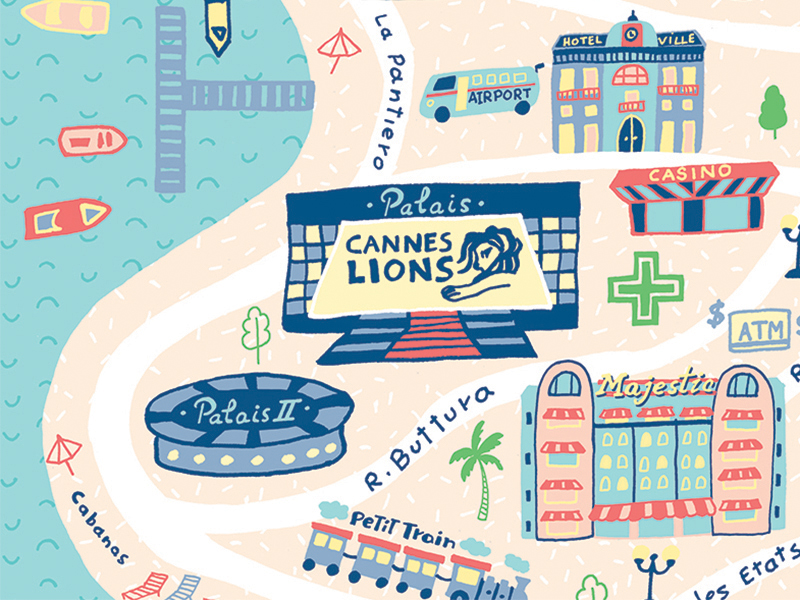 Cannes Map 6_ Bia Melo.jpg