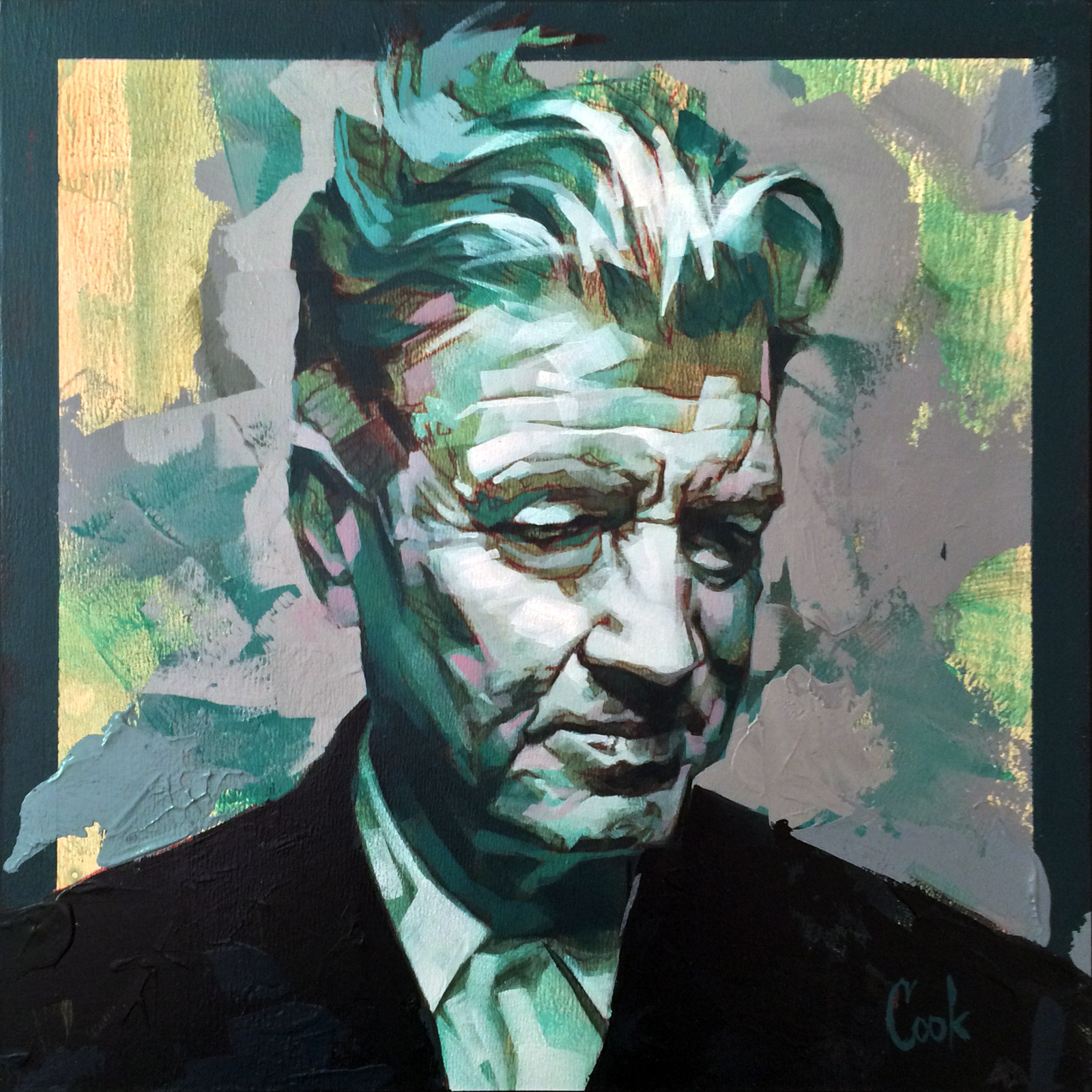 Lynch_budcook.jpg
