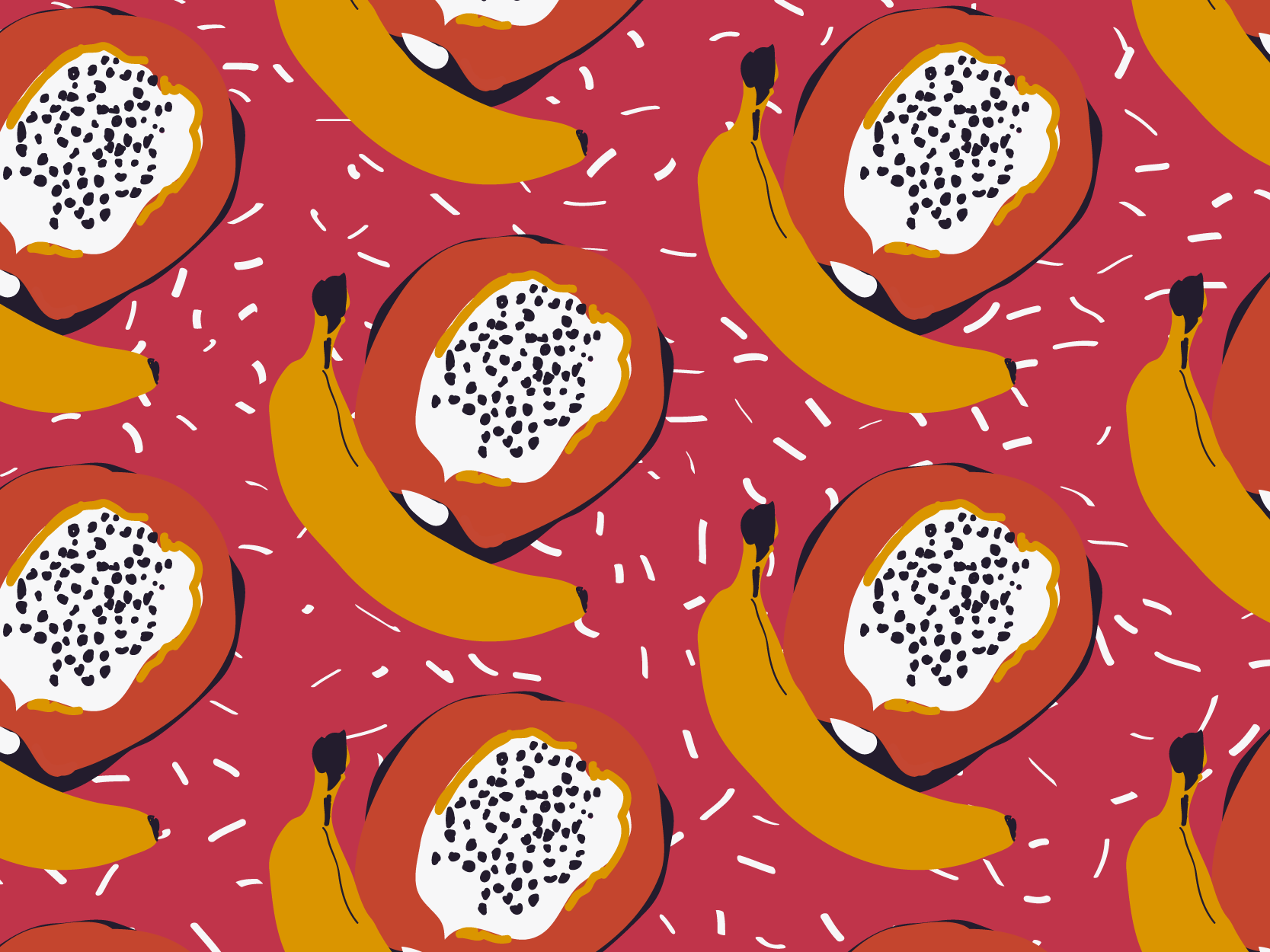 banana papaya smoothie-01.png