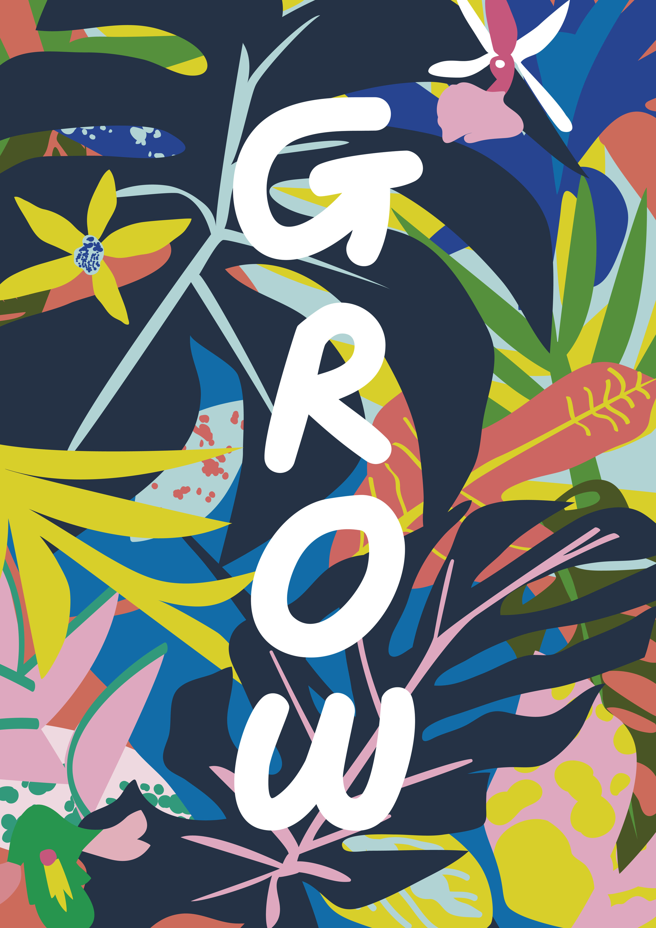 Grow Print  (1).jpg