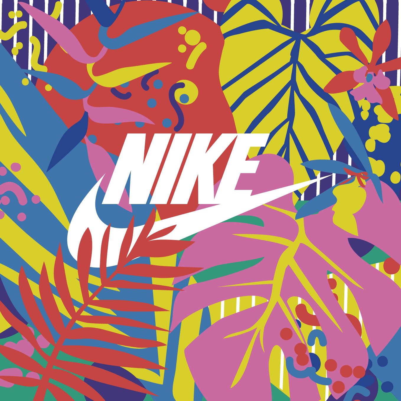 Nike Kaleidoscopio Tshirt Cuadrado-01.png