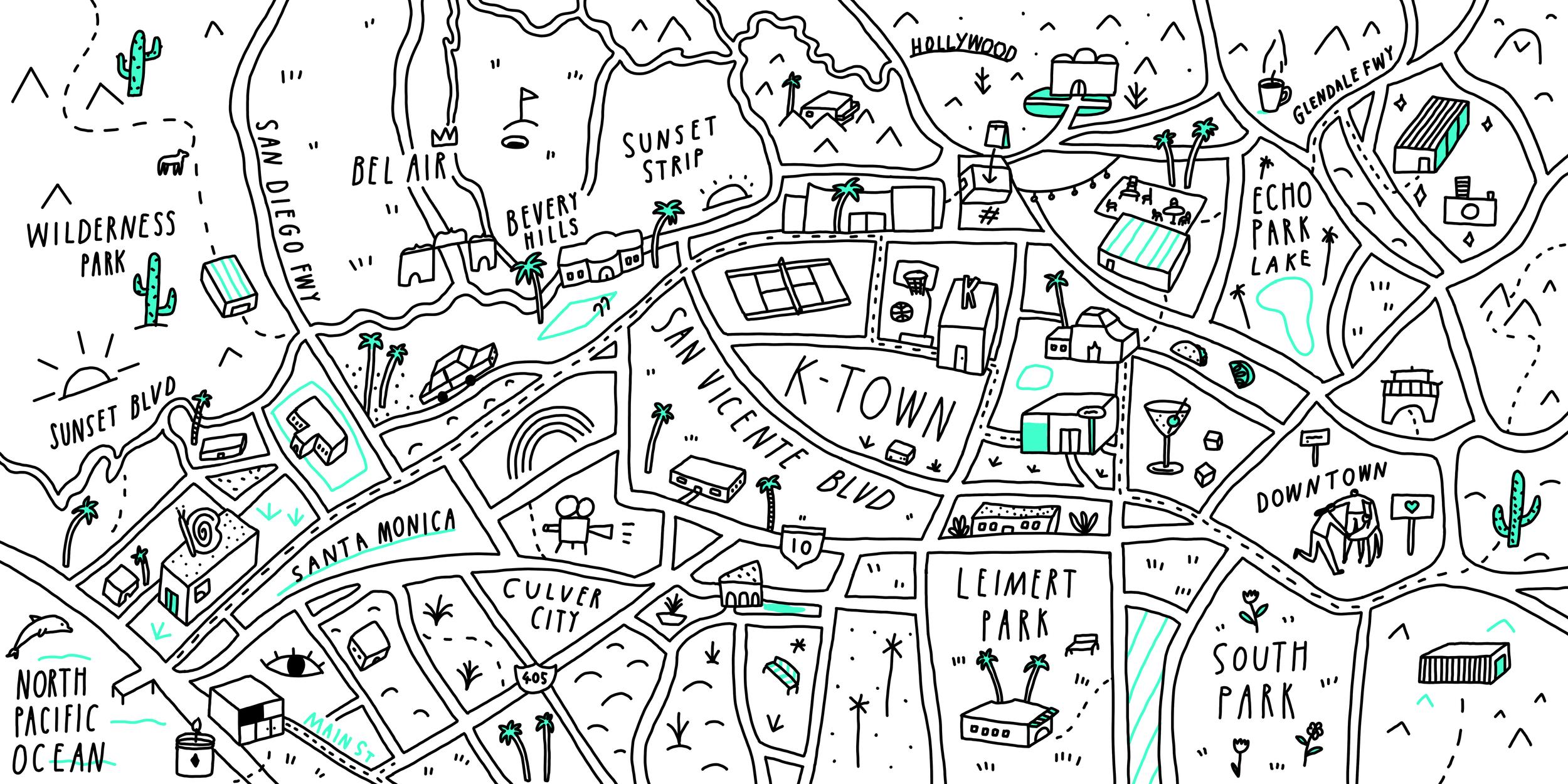 PopSugar_Gap_Map.png