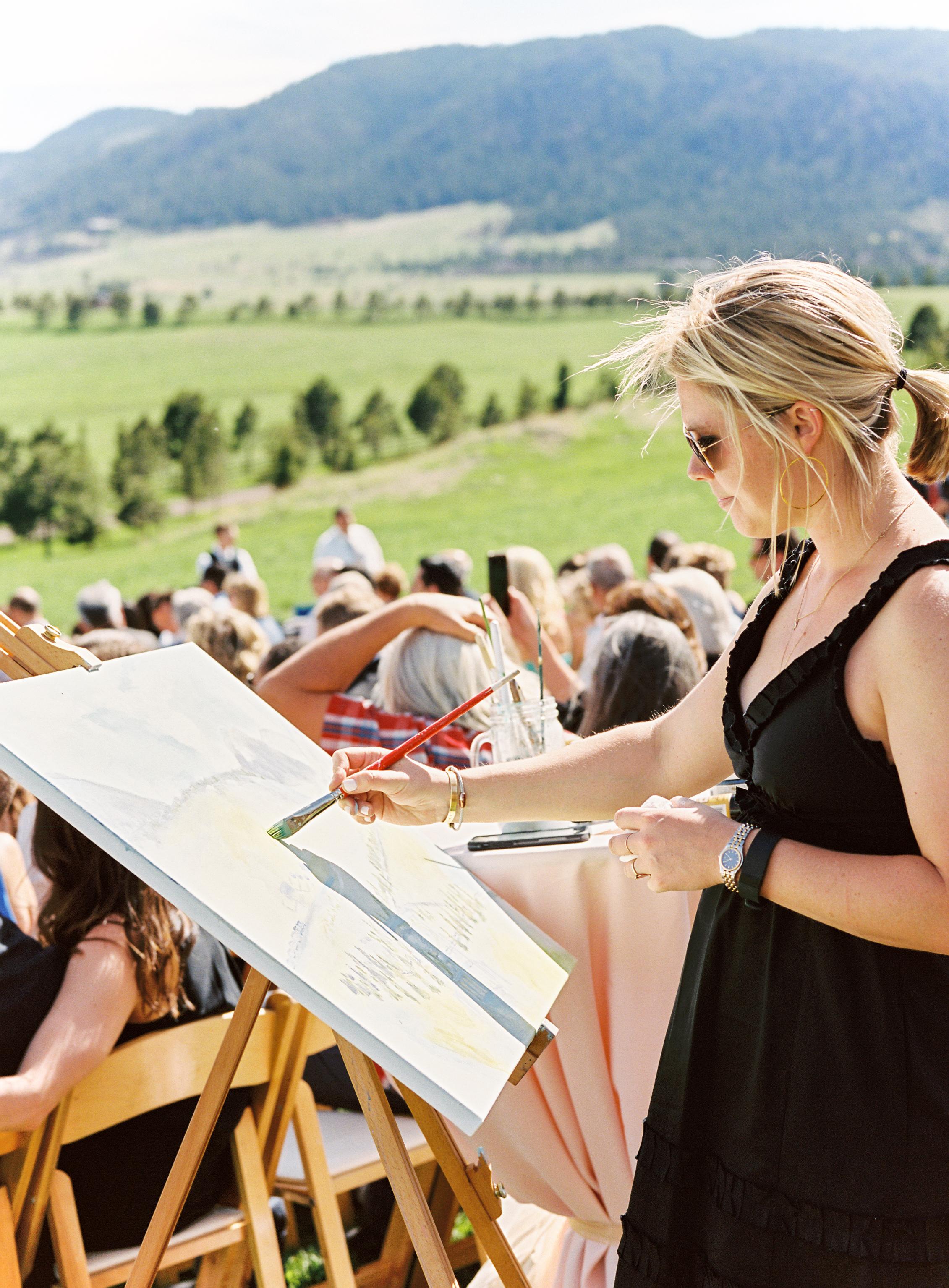 Kyle-Scott-Spruce-Mountain-wedding-by-Lisa-O'Dwyer-441.jpg