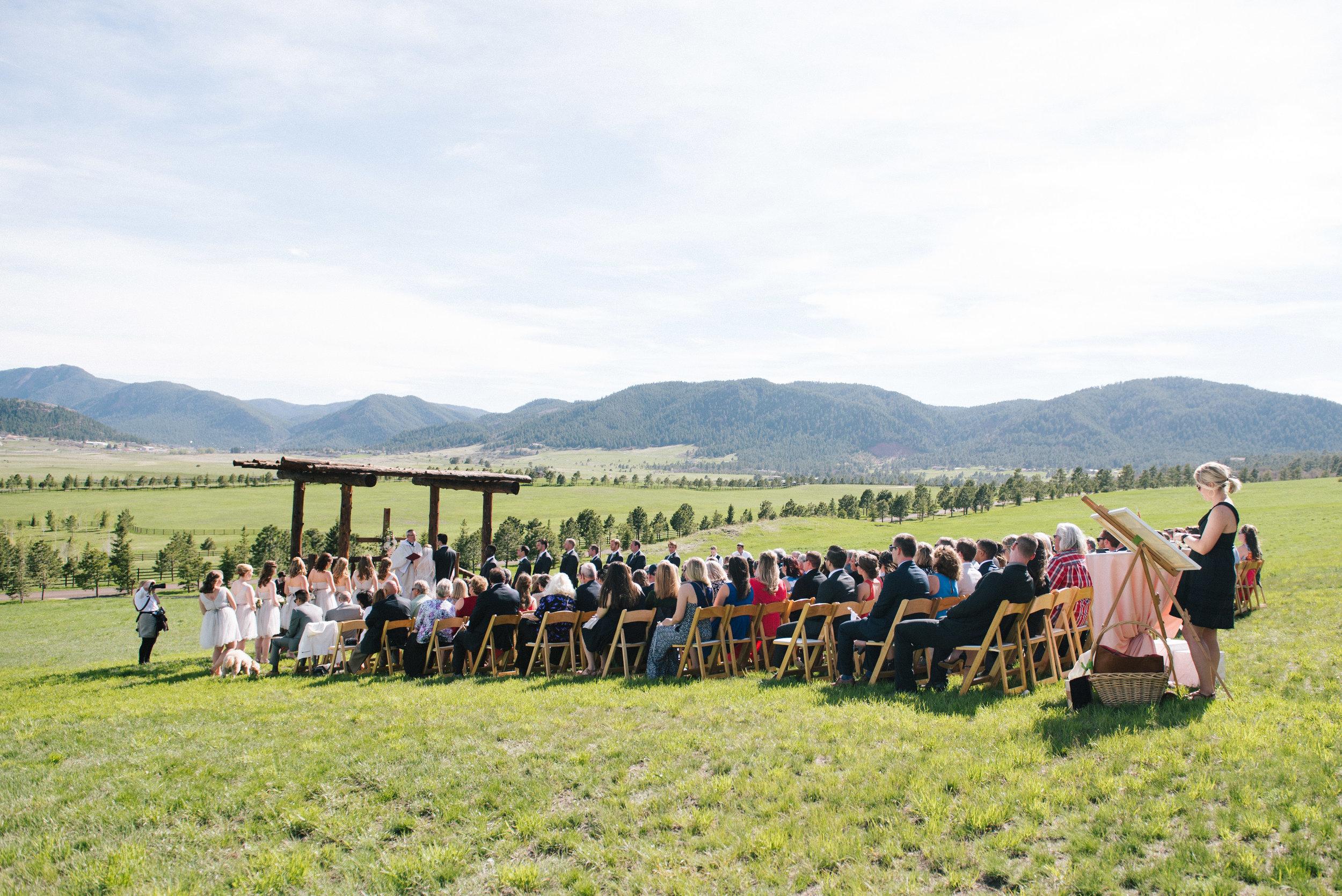 Kyle-Scott-Spruce-Mountain-wedding-by-Lisa-O'Dwyer-517.jpg