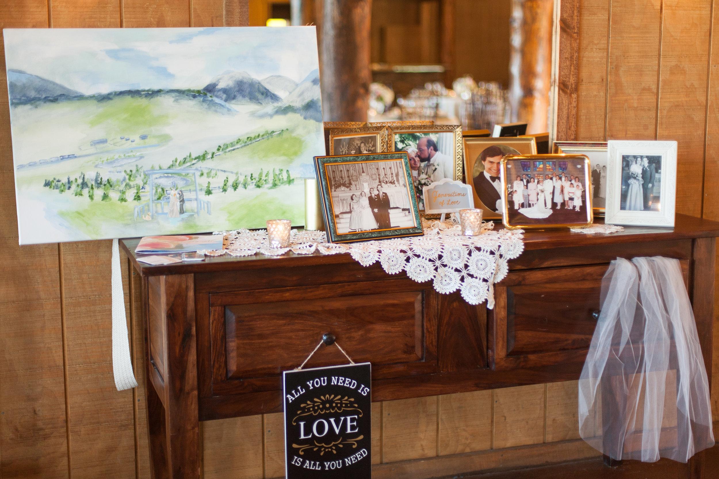 Kyle-Scott-Spruce-Mountain-wedding-by-Lisa-O'Dwyer-662.jpg