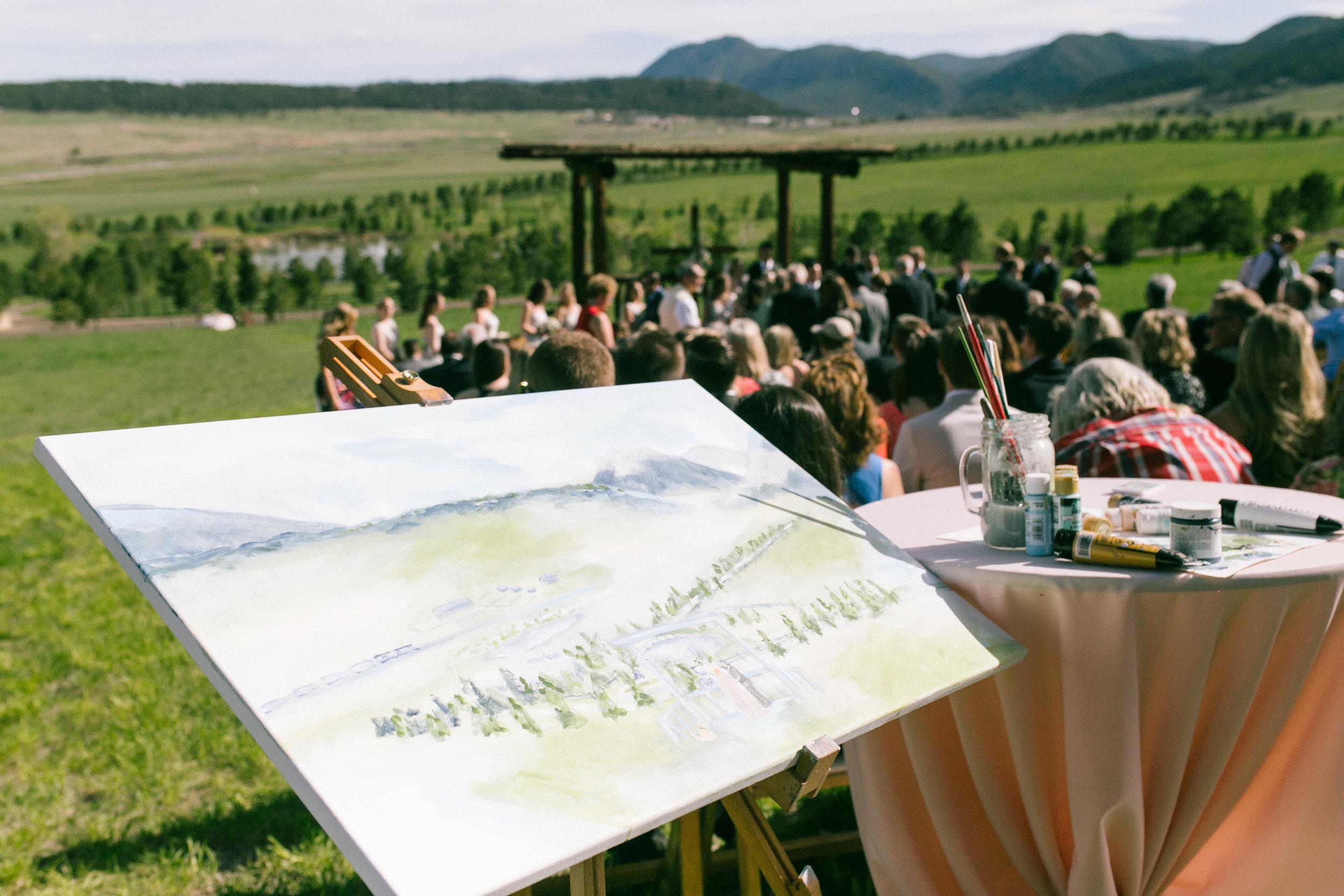 Kyle-Scott-Spruce-Mountain-wedding-by-Lisa-O'Dwyer-553.jpg