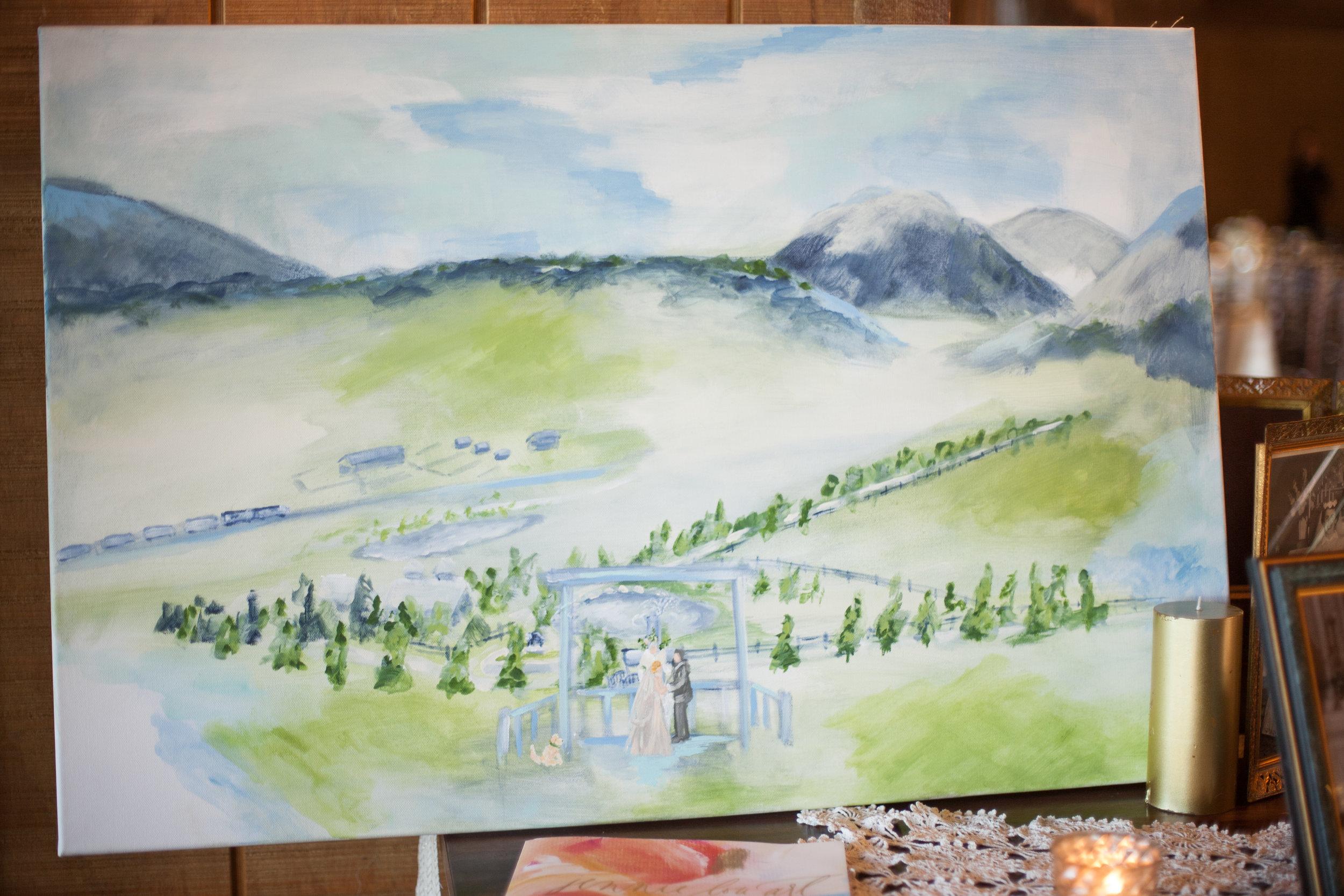 Kyle-Scott-Spruce-Mountain-wedding-by-Lisa-O'Dwyer-665.jpg