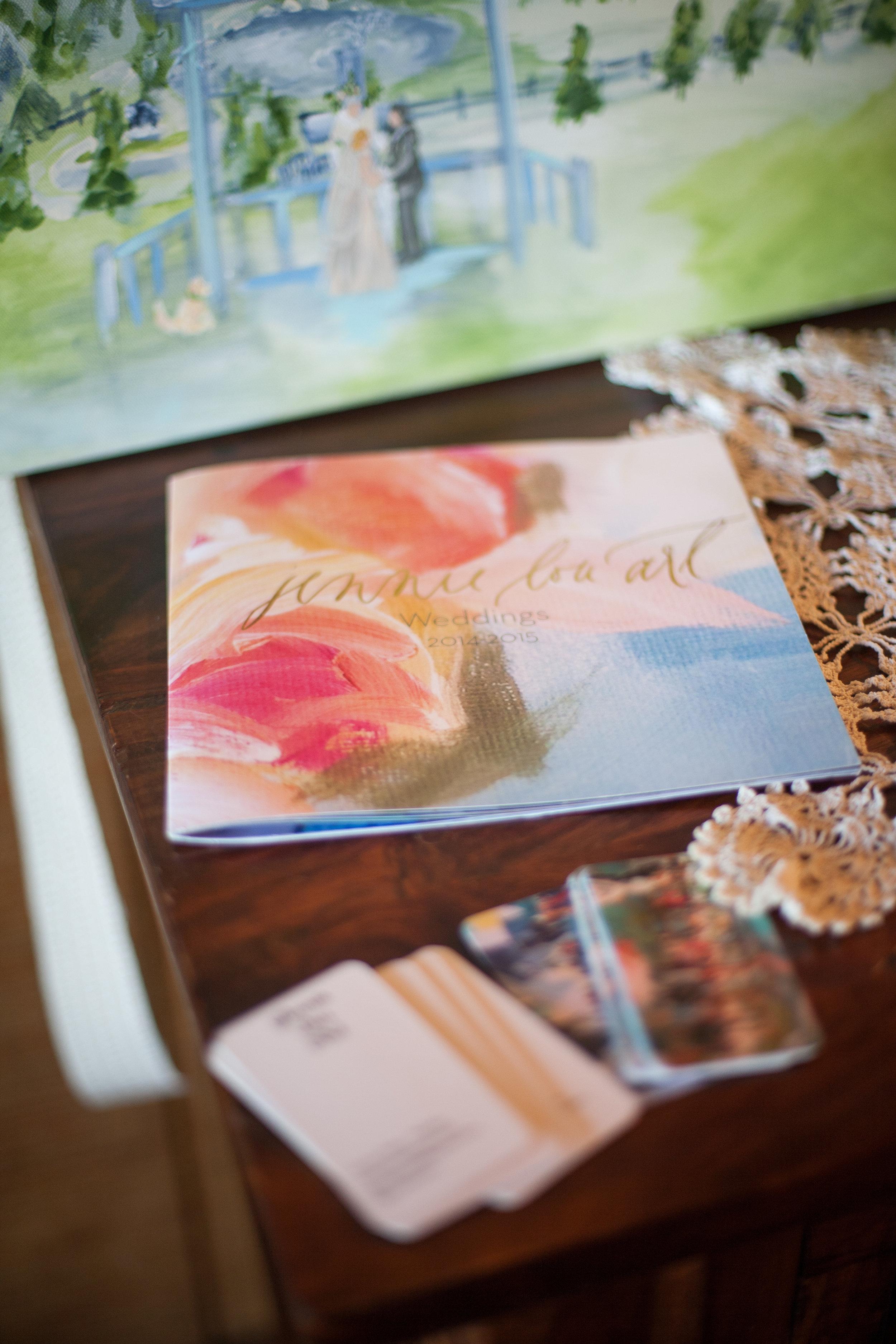 Kyle-Scott-Spruce-Mountain-wedding-by-Lisa-O'Dwyer-664.jpg