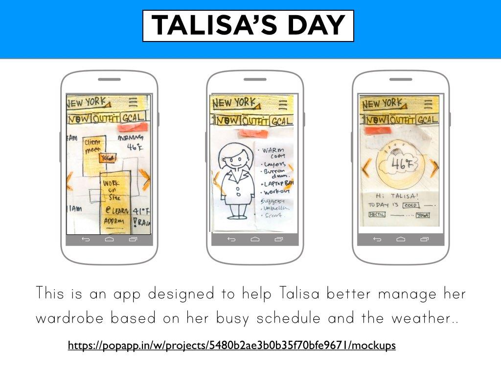 Talisas_Day.013.jpg