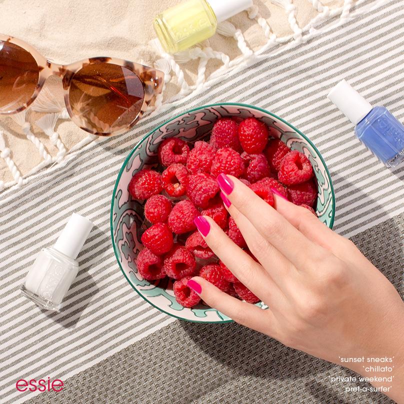 3_beach-essentials-raspberry.jpg