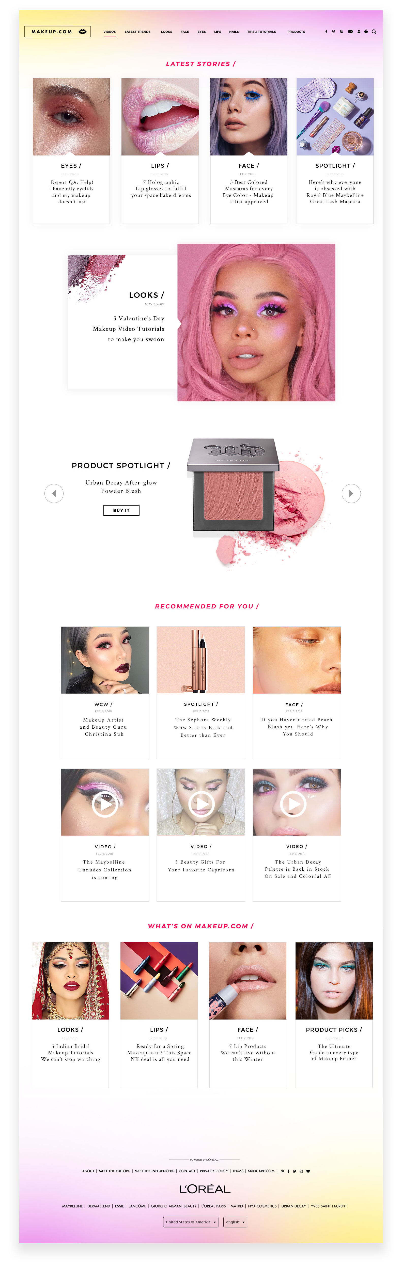 makeup.com_ABtest_HP_desktop_V4Artboard-1.png
