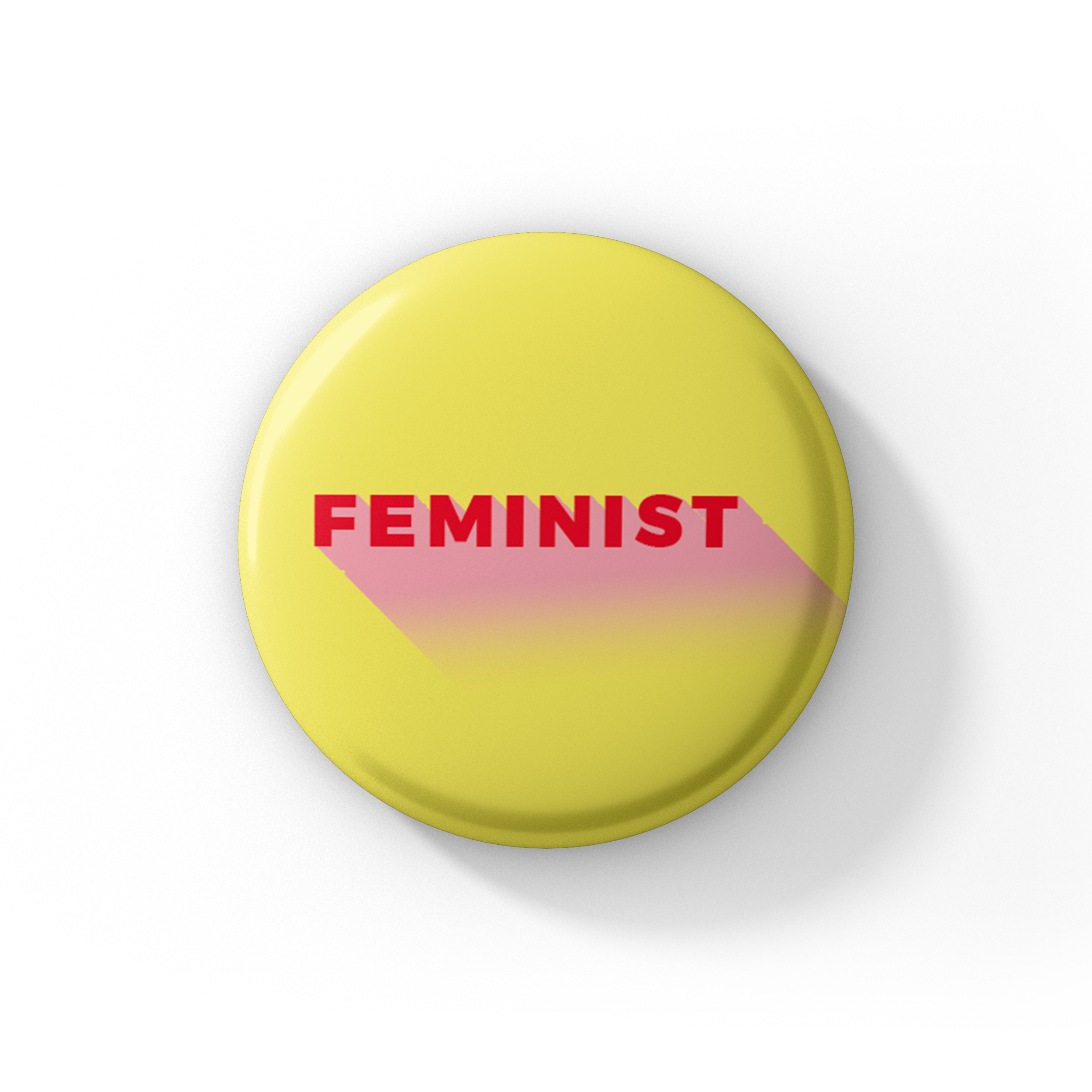 button3transv2.png