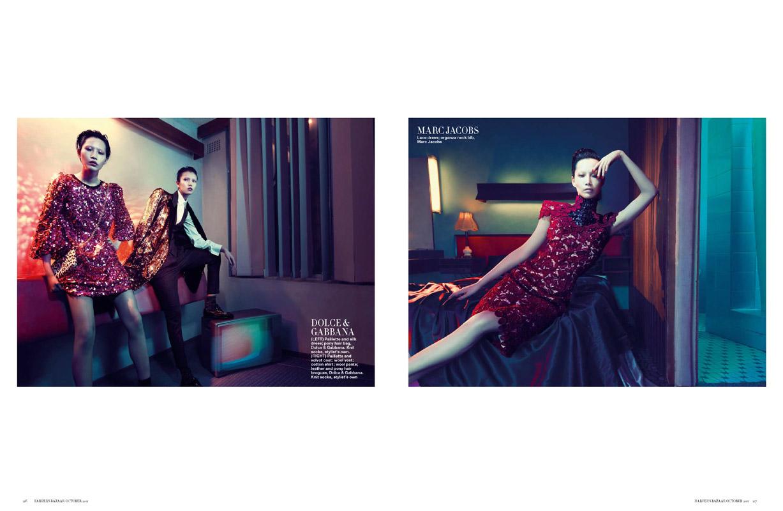 SB1011_Fashion_Collections-13.jpg