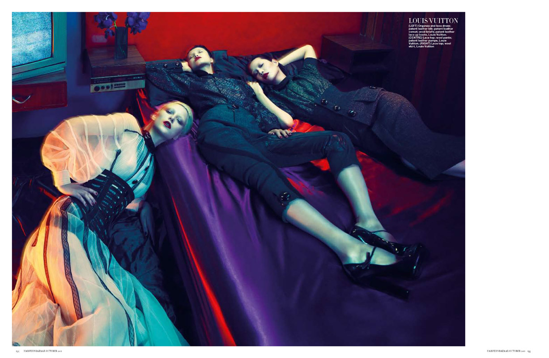 SB1011_Fashion_Collections-2.jpg