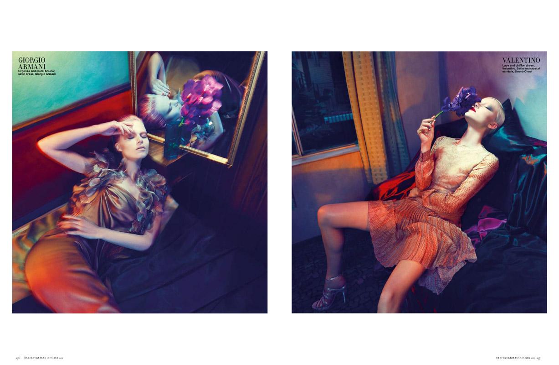 SB1011_Fashion_Collections-3.jpg