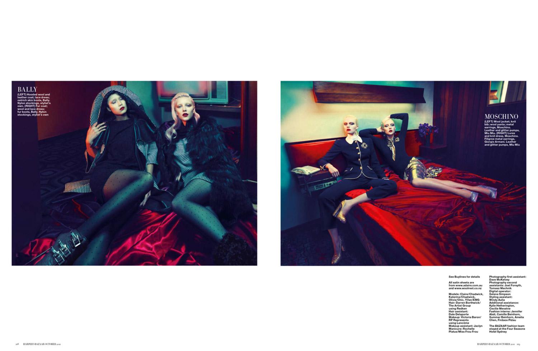 SB1011_Fashion_Collections-14.jpg