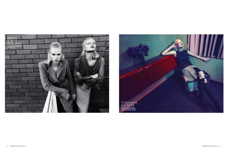 SB1011_Fashion_Collections-11.jpg