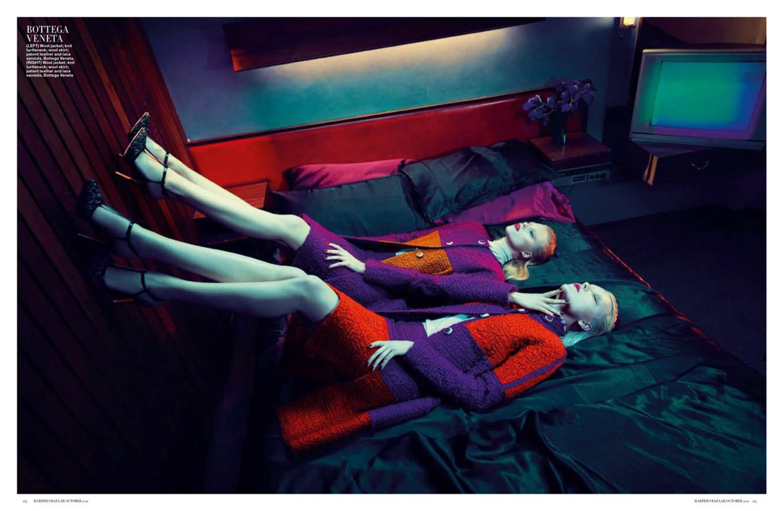 SB1011_Fashion_Collections-12.jpg
