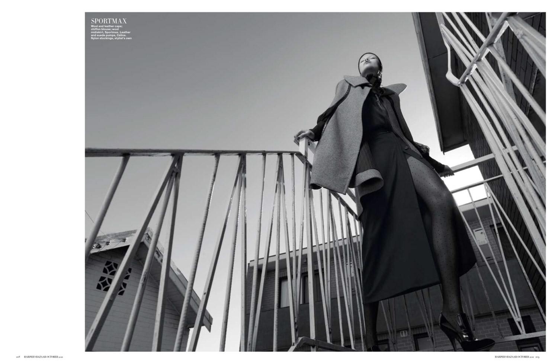SB1011_Fashion_Collections-9.jpg