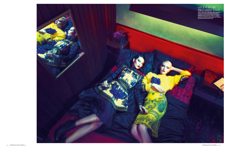 SB1011_Fashion_Collections-6.jpg