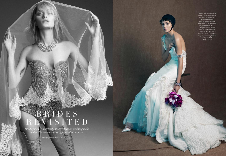 hb1513_Brides-1-Layout.jpg