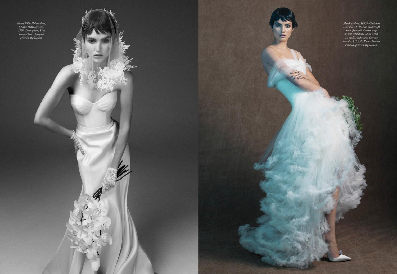 hb1513_Brides-7-layout-2.jpg